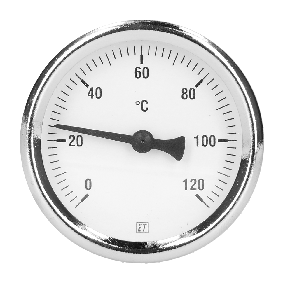 Diameter: 80 mm